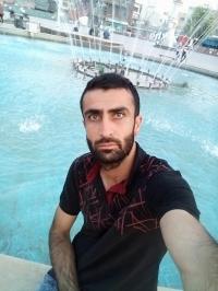 Ismail hosain